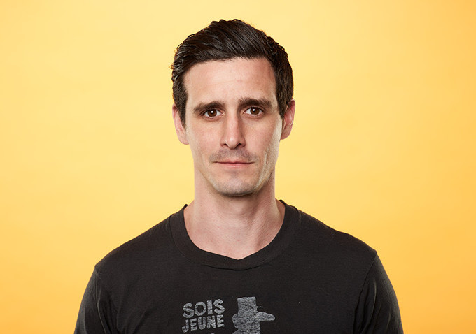 Image result for james ransone