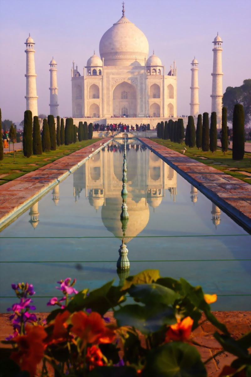105 Stunning Photography of Unique Places to Visit Before ...