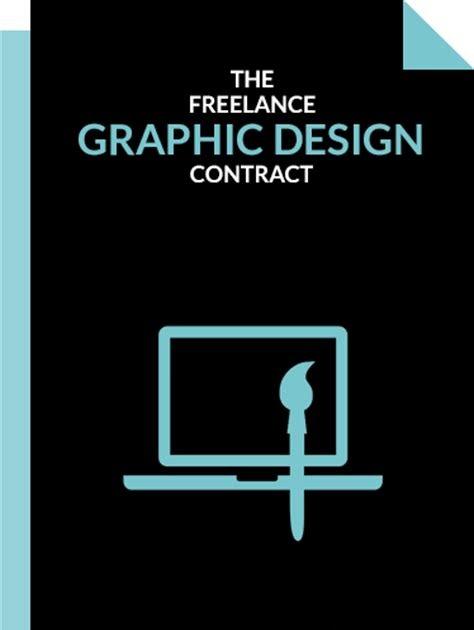 Freelance For Graphic Design