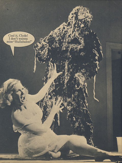 monstersunltd05_14