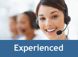 Home - Billing Solutions Inc.