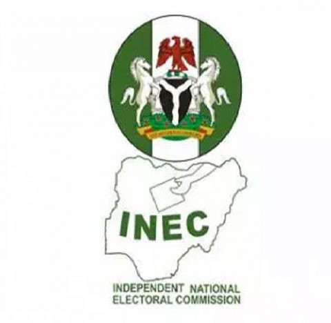 INEC Insists On E-Transmission Of Results