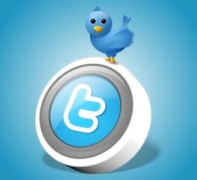 Las 10 mejores claves para seleccionar personal a través de Twitter y Facebook