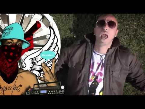 Musica informa negrita feat b b cico z un giorno di - Una finestra tra le stelle karaoke ...