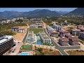 Wohnung kaufen Alanya 2018 -  Immobilien Türkei Alanya