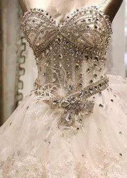 Voletta Couture   Most Expensive Designer Wedding Dresses