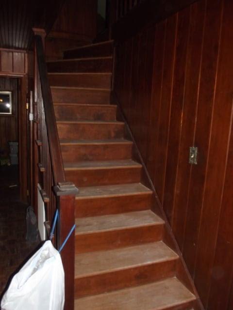 merdiven-yenileme