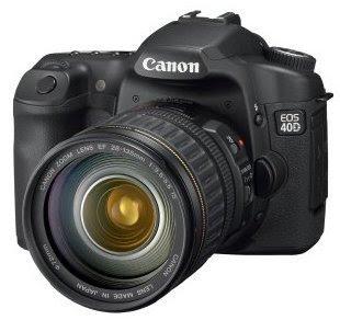 Digital Cameras, cameras, New Cameras, Cameras review, Digital SLRs, sLR