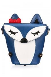 cute-fox-graphic-pu-shoulder-bag
