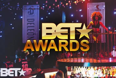 Image result for bet awards 2018