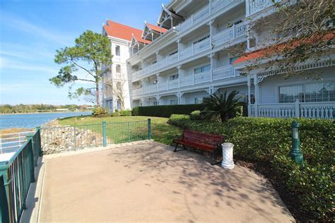 Conch Key Marina   Grand Floridian   Disney Travel Babble