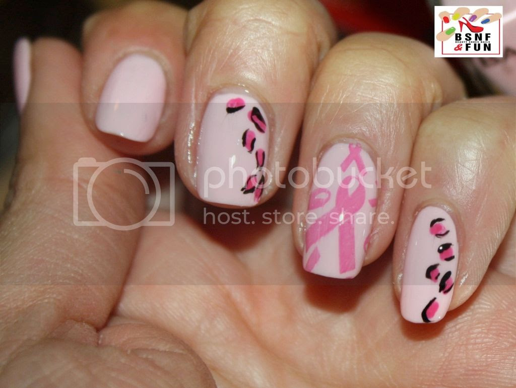 photo Barielle October is Pink-3_zps8g0p6a1a.jpg