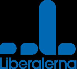 Ge Liberalerna fingret