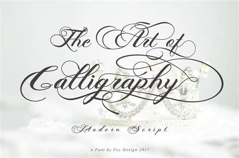 Photograph   Script Wedding Font by fey   Font Bundles
