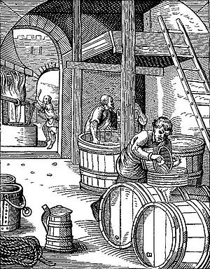 Edited copy of Image:The Brewer designed and e...
