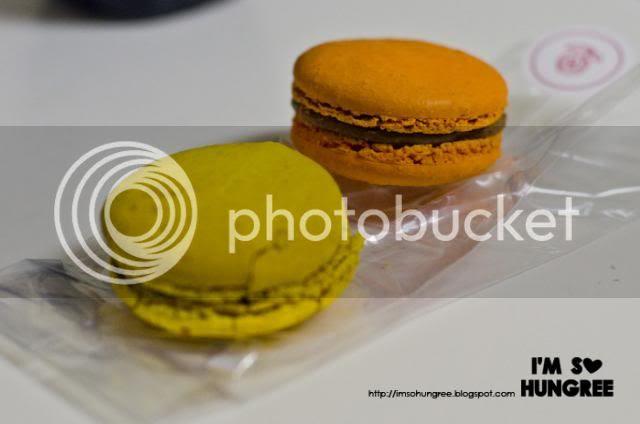 photo tout-sweet-san-francisco-4214_zpsba34d73b.jpg
