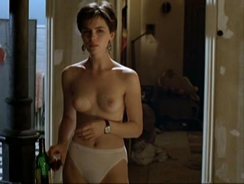 Lisa Locicero Nude - Hot 12 Pics | Beautiful, Sexiest
