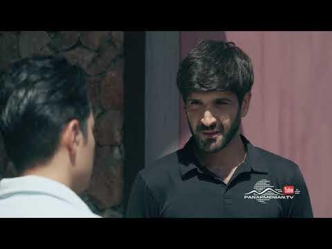youmovies : Shirazi Vard Episode 162 - Շիրազի Վարդը, Սերիա 162