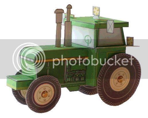photo tractorsimple00567_zpsc9da6ee3.jpg