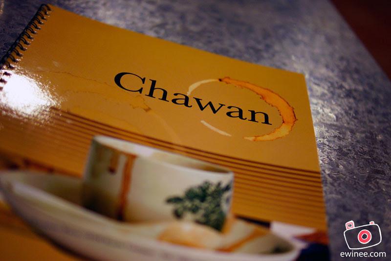 CHAWAN-CITTA-MALL