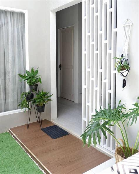 Septi Door Design - Home Design Ideas