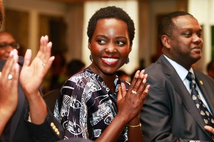 Lupita-Nyongo-in-Maki-Oh-in-Kenya-BellaNaija-June2015-4