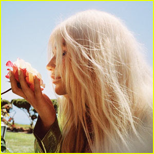Kesha: 'Learn To Let Go' Music Video, Stream, Download & Lyrics Here!