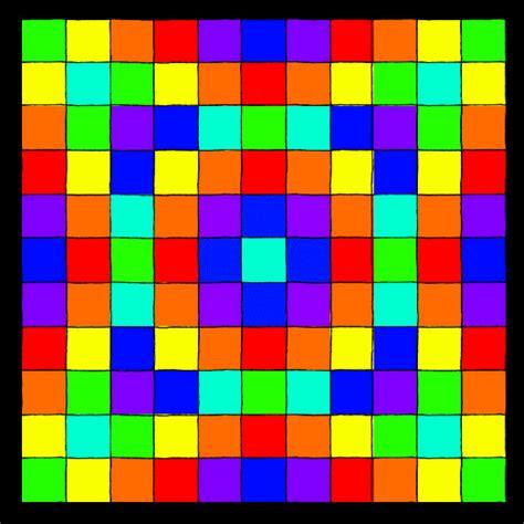 sync  colors animated  alpin   deviantart