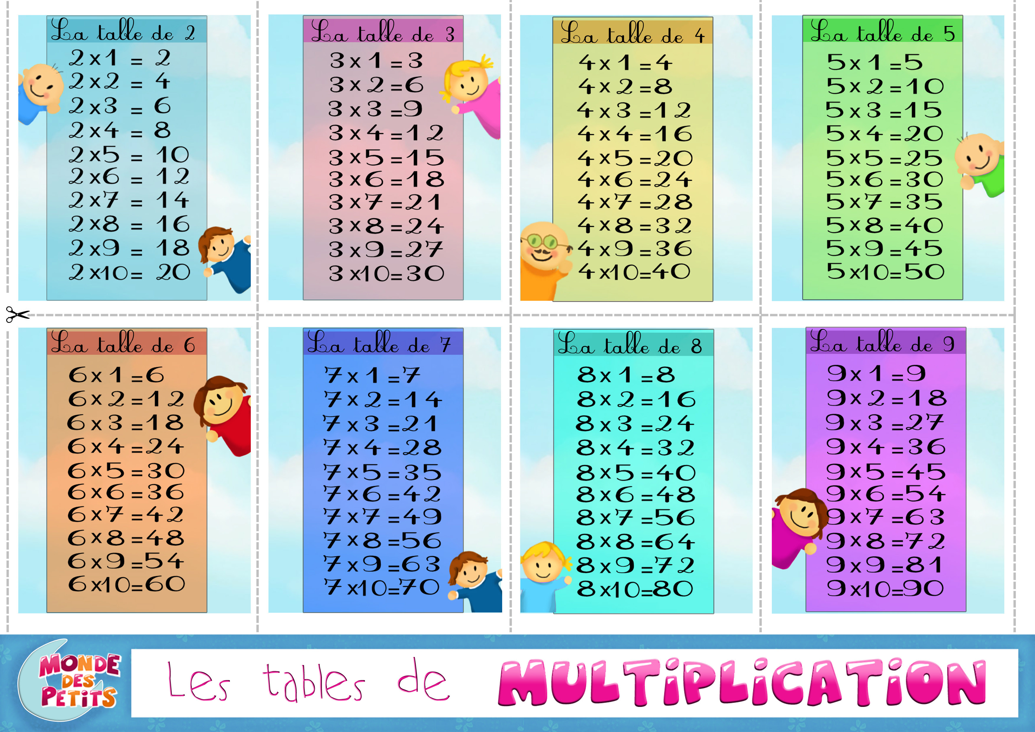 Maths Table 2 To 20 Principlesofafreesociety