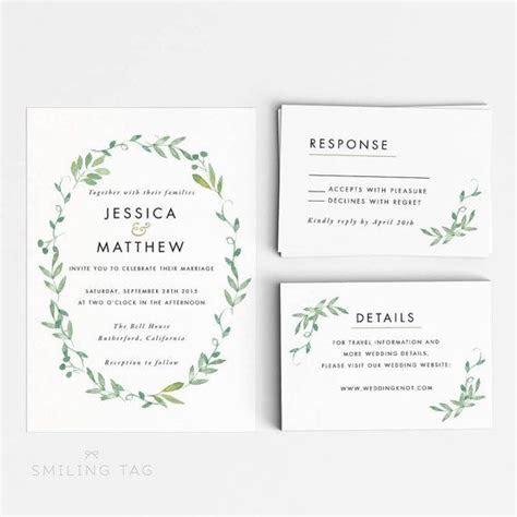 Best 25  Wedding invitation background ideas on Pinterest