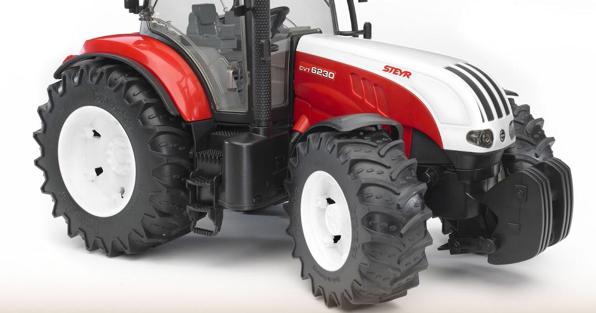 traktor ausmalbilder landwirtschaft  afbeelding tractor