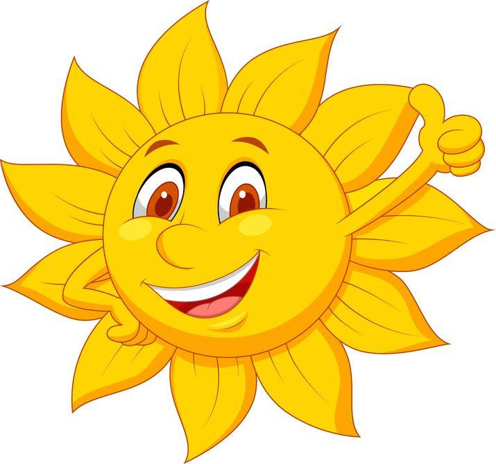 Resultado de imagen de vitamina d sol