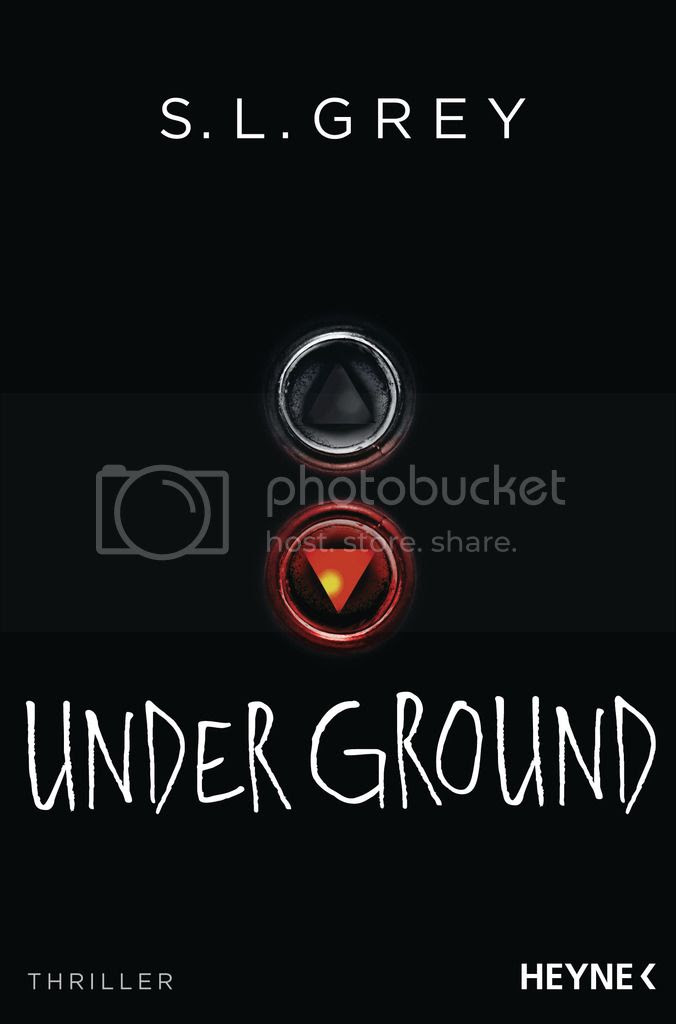 photo under ground_zps6vzz2att.jpg