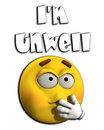 I Am Unwell 2