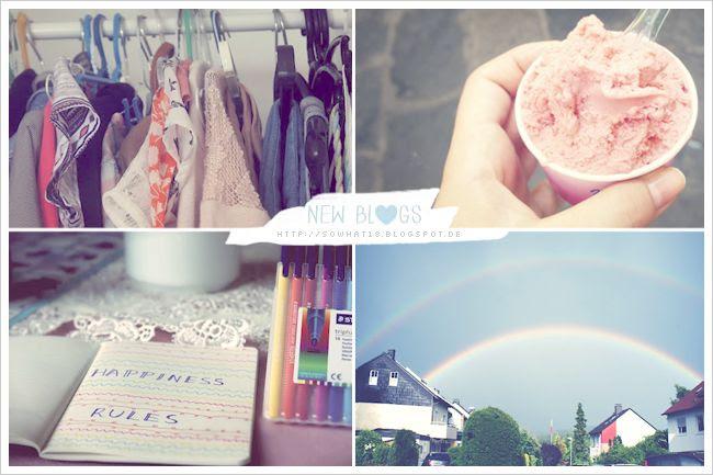 http://i402.photobucket.com/albums/pp103/Sushiina/newblogs/blog_sowhat18.jpg