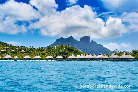 Best 25  Bora bora prices ideas on Pinterest   Dream