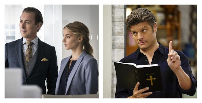 Instinct and Living Biblically
