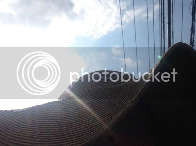 photo dcaa76c6-10ff-41c4-a85a-a34990a3f7fd_zpsb6423735.jpg