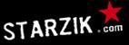 Mental Bazar Electrique 2 : OMBRE