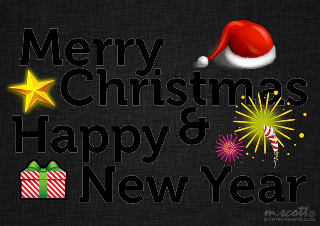 http://www.images.scottphotographics.com/merry-christmas-happy-new-year-wallpaper-in-gimp/merry-christmas-happy-new-year-wallpaper-in-gimp.jpg