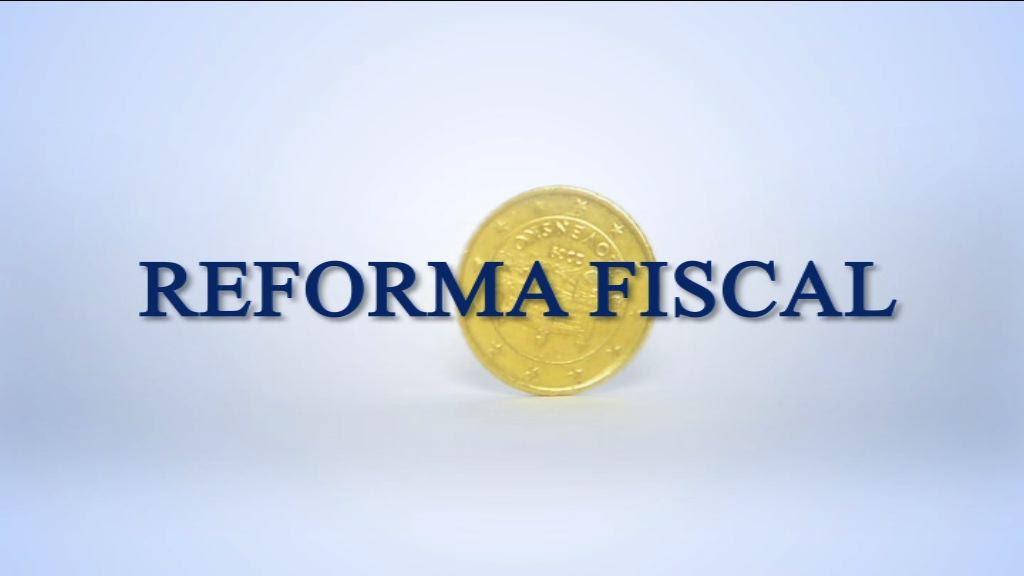 http://bideoak2.euskadi.net/2011/08/15/reforma_fiscal/reforma_fiscal01_es.jpg