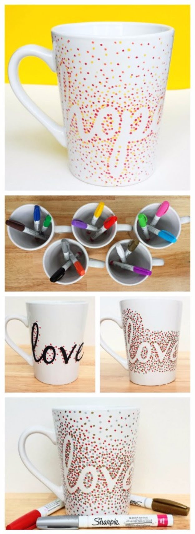 25 Unique Quick And Simple Crafts For Adults Handicraft Photos