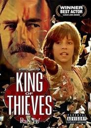 King of Thieves bilder