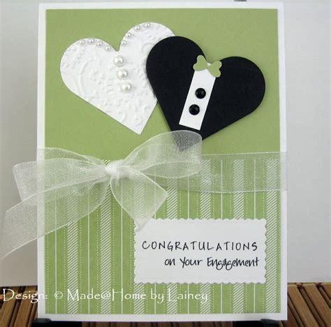 25  best ideas about Engagement cards on Pinterest