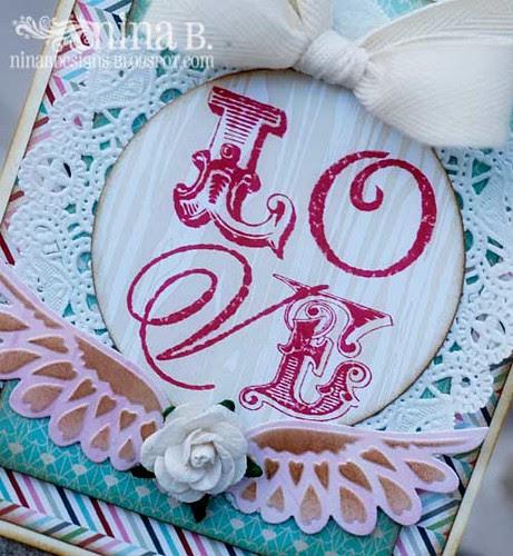 PB-Love-Card-det