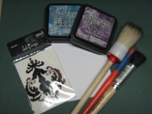 stipple brush & masks003