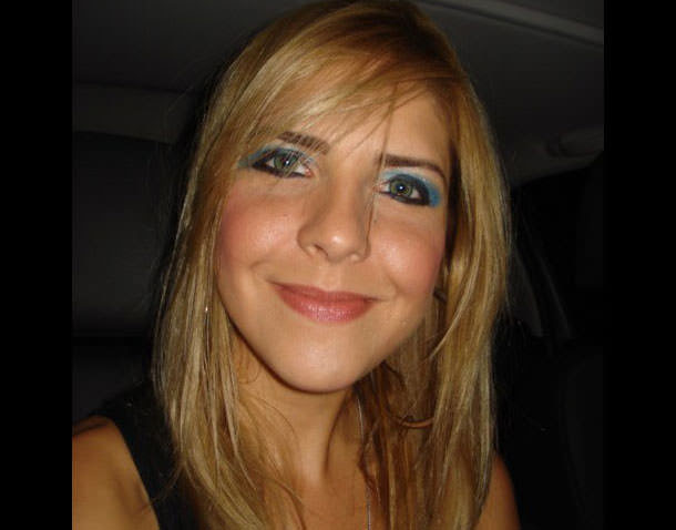 Livia Zuccaro