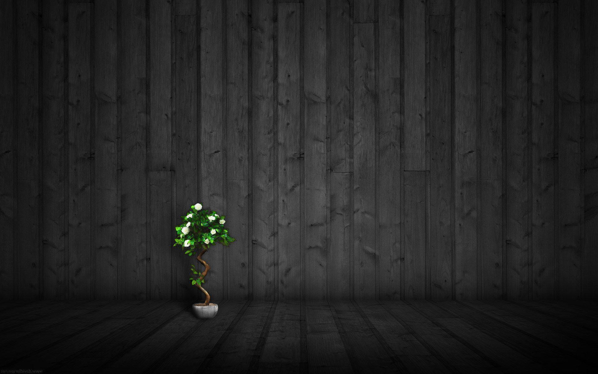 Wood HD Wallpapers - Wallpaper Cave