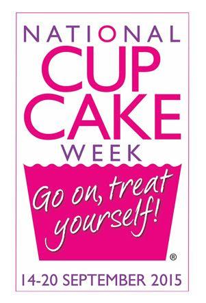 photo cupcake week_zps7fpevqom.jpg