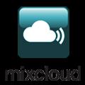 mixcloud-120